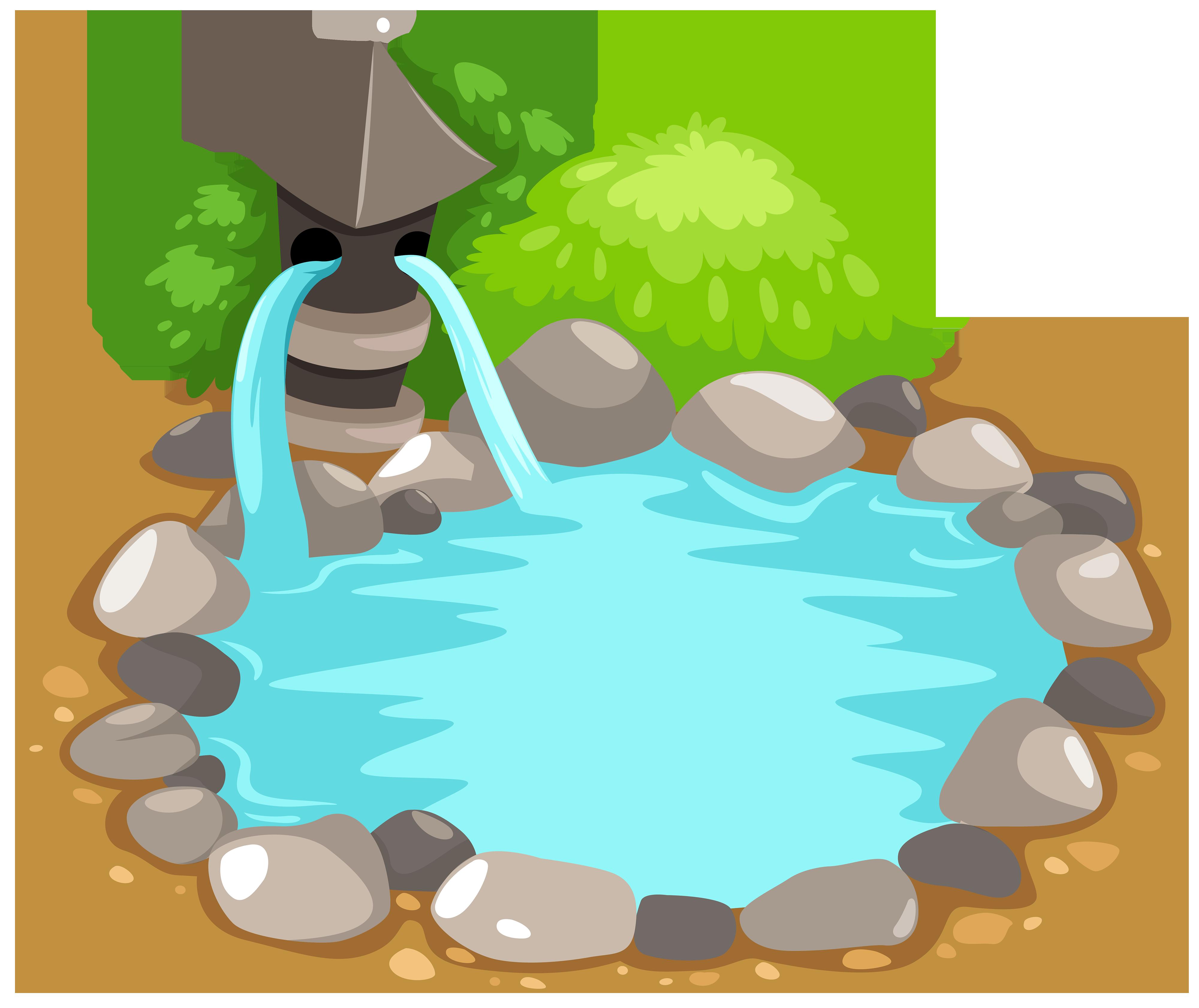 Clipart pond clipart Pond PNG Clipart - Best WEB Clipart clipart