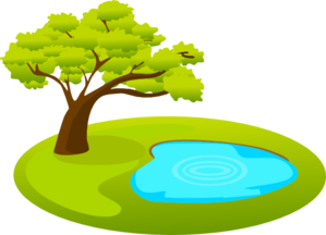 Clipart pond free library Free Pond Cliparts, Download Free Clip Art, Free Clip Art on Clipart ... free library