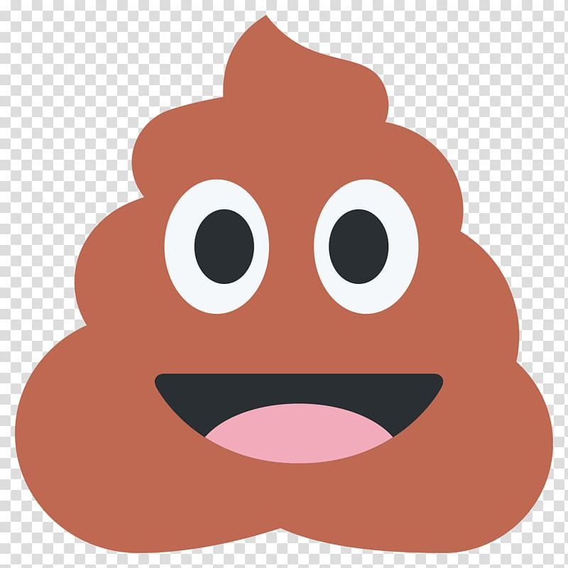 Clipart poopp picture freeuse library Pile of Poo emoji Emojipedia Meaning Symbol, poop transparent ... picture freeuse library