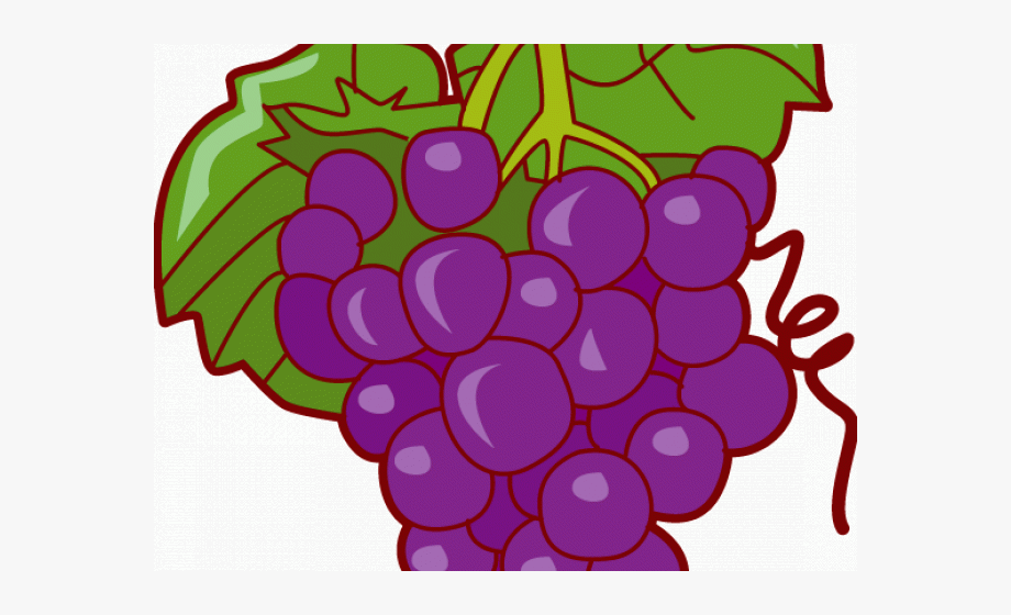 Clipart pop image freeuse stock Grapes Clipart Pop Art - Grapes Fruit Clip Art #2571533 - Free ... image freeuse stock