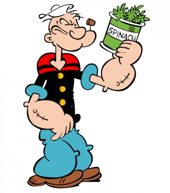 Clipart popeye black and white download Free Popeye Clipart, Download Free Clip Art, Free Clip Art on ... black and white download