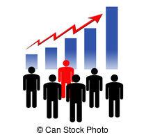 Clipart population gratuit clip free download Population Clip Art and Stock Illustrations. 10,700 Population EPS ... clip free download