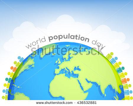 Clipart population gratuit image free download Population Banque d'Image Libre de Droit, Photos, Vecteurs et ... image free download