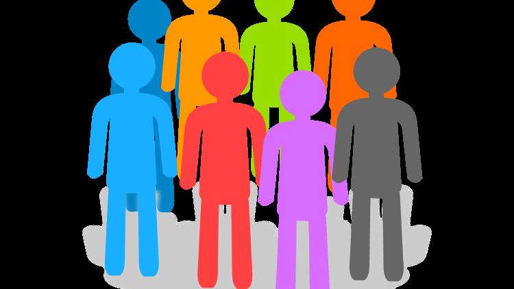 Clipart population statistics jpg freeuse library Statistics clipart population, Statistics population Transparent ... jpg freeuse library
