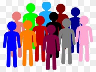 Clipart population statistics transparent library Free PNG Population Clip Art Clip Art Download - PinClipart transparent library