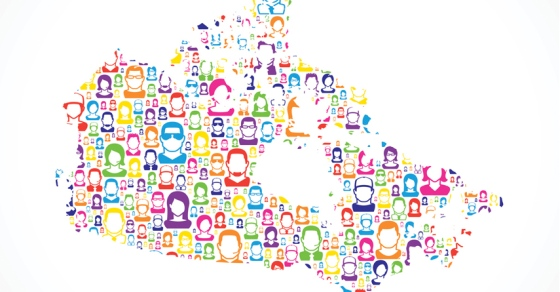 Clipart population statistics graphic library download Vancouver\'s Density Higher than Any Other City in Canada: Census ... graphic library download