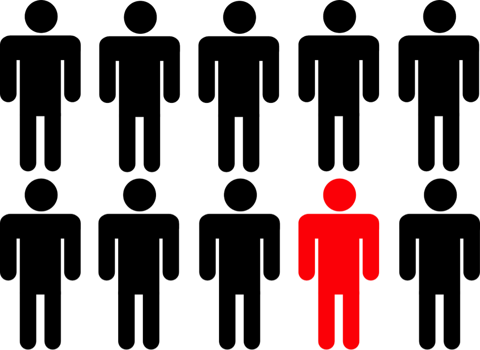 Clipart population statistics picture transparent stock Humans clipart demographics, Humans demographics Transparent FREE ... picture transparent stock