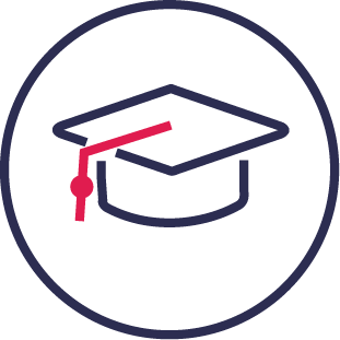 Clipart ports graduate program clip art royalty free download Heroic Public Speaking Graduate School clip art royalty free download