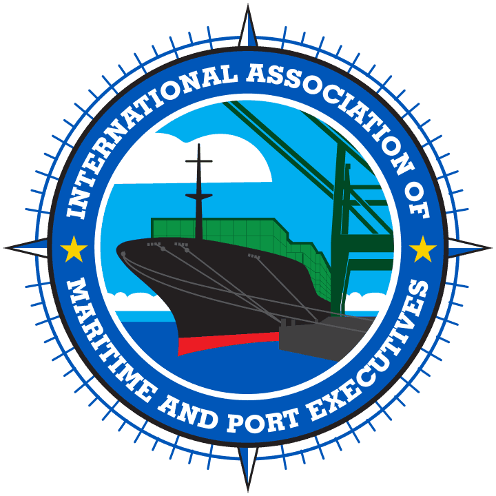 Clipart ports graduate program clipart royalty free stock Maritime Port Law and Business Continuing Education: Legal Issues in ... clipart royalty free stock