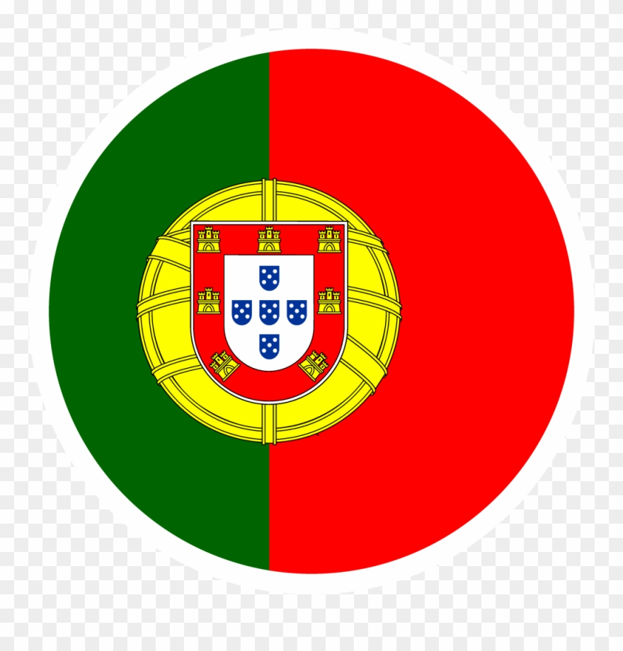 Clipart portugal