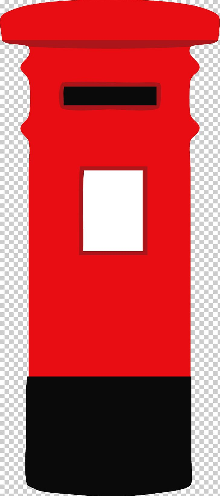 Post office box clipart banner library stock Mail Post Box Post-office Box Post Office PNG, Clipart, Box ... banner library stock