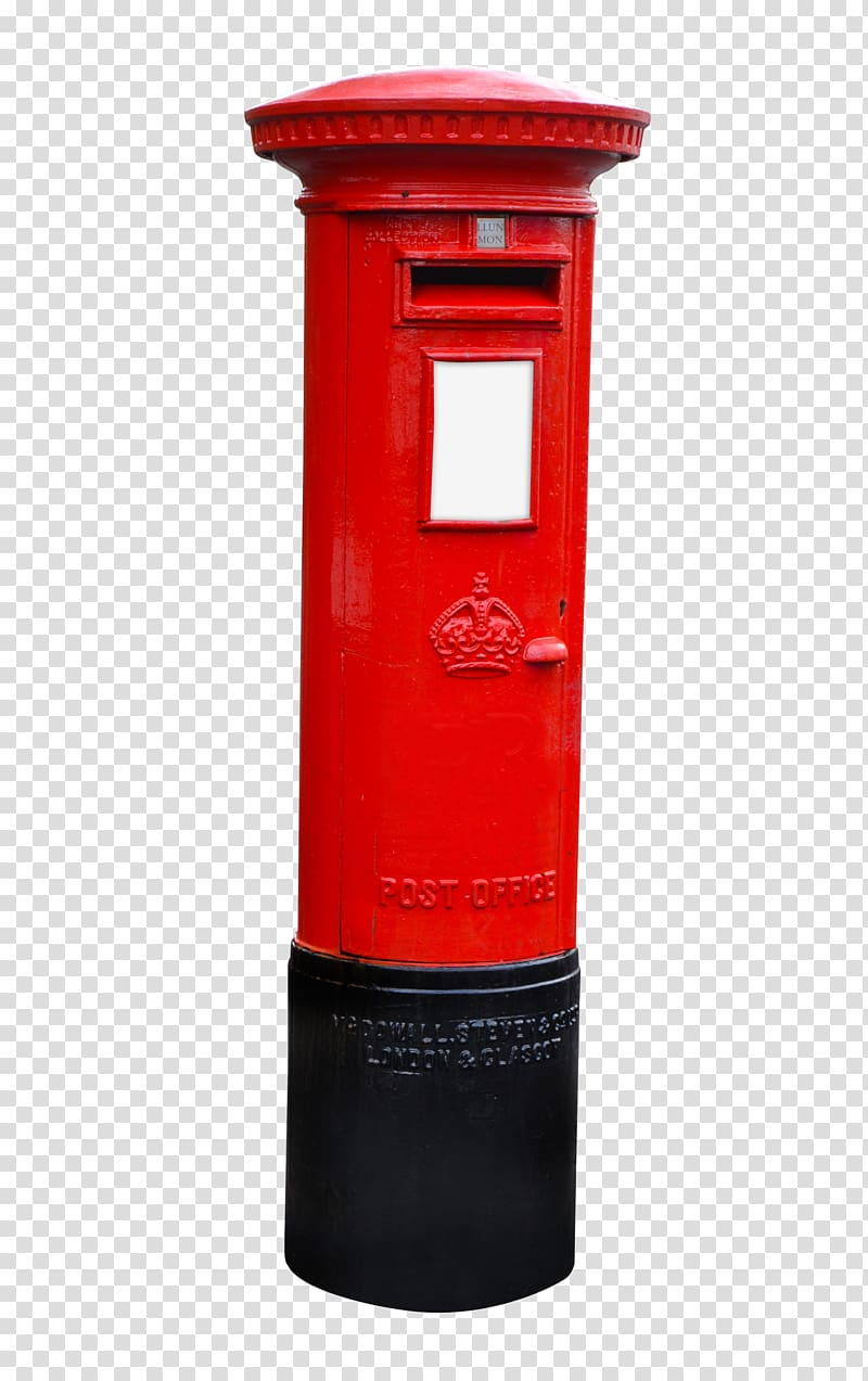 Post office box clipart picture download Post-it note Post box Letter box , PO Box transparent background PNG ... picture download
