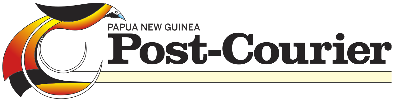 Clipart post courier breaking news svg royalty free POST COURIER NEWS ~ MITS APP WORLD svg royalty free