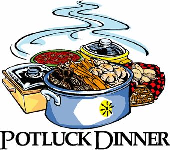 Free clipart potluck dinner clipart stock Free Potluck Meal Cliparts, Download Free Clip Art, Free Clip Art on ... clipart stock