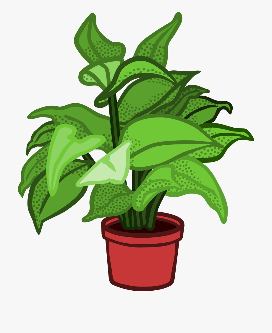 Clipart potted plant clipart stock Planting Clipart Herb - Potted Plant Clipart Transparent Background ... clipart stock