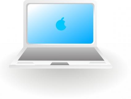 Clipart pour mac gratuit clip download Clipart mac os x - ClipartFest clip download