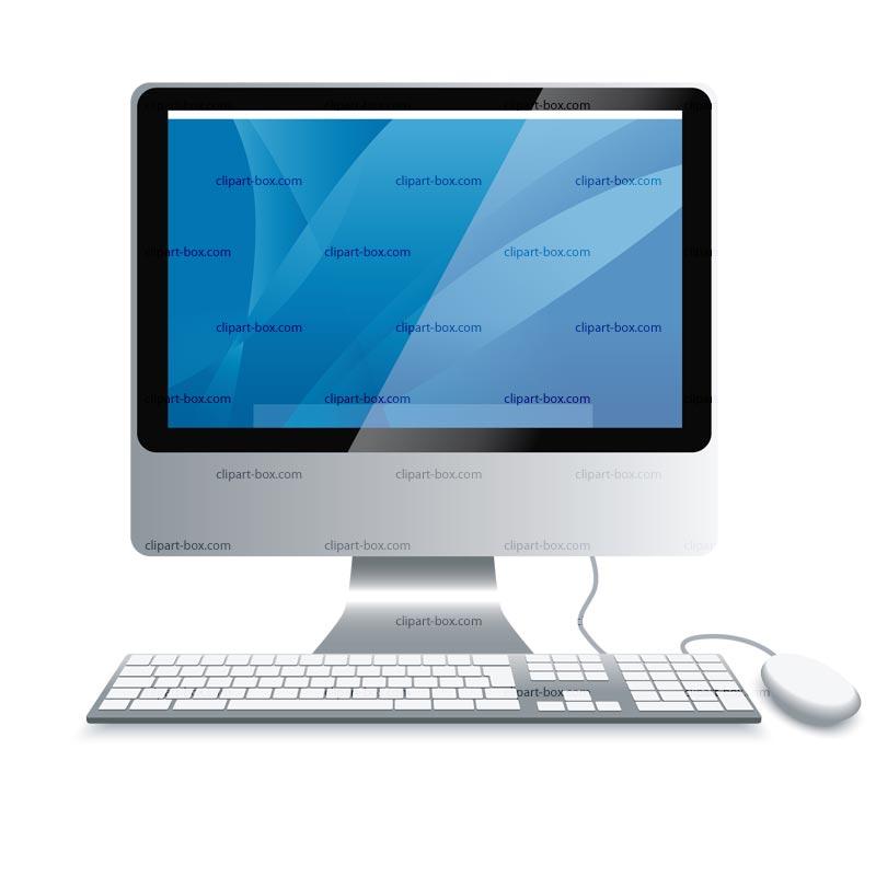 Clipart pour mac gratuit svg freeuse Clipart mac - ClipartFest svg freeuse