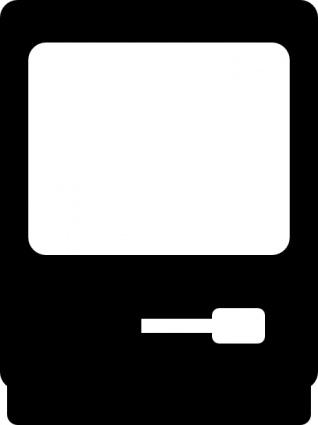 Clipart pour mac gratuit png Mac Clipart   Free Download Clip Art   Free Clip Art   on Clipart ... png
