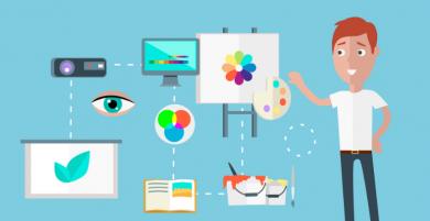 Clipart pour powerpoint gratuit graphic black and white library ✅ Télécharger Modèles et Thèmes PowerPoint gratuits | Modèle PPT graphic black and white library