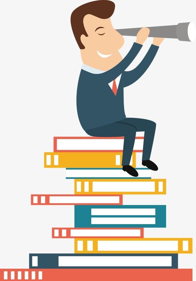 Clipart pour powerpoint gratuit clip free library Clipart pour powerpoint gratuit 8 » Clipart Portal clip free library