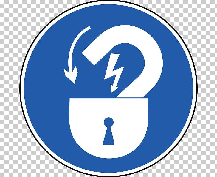 Clipart power license exam image library library Lockout-tagout Electric Power Electricity Symbol Sign PNG, Clipart ... image library library