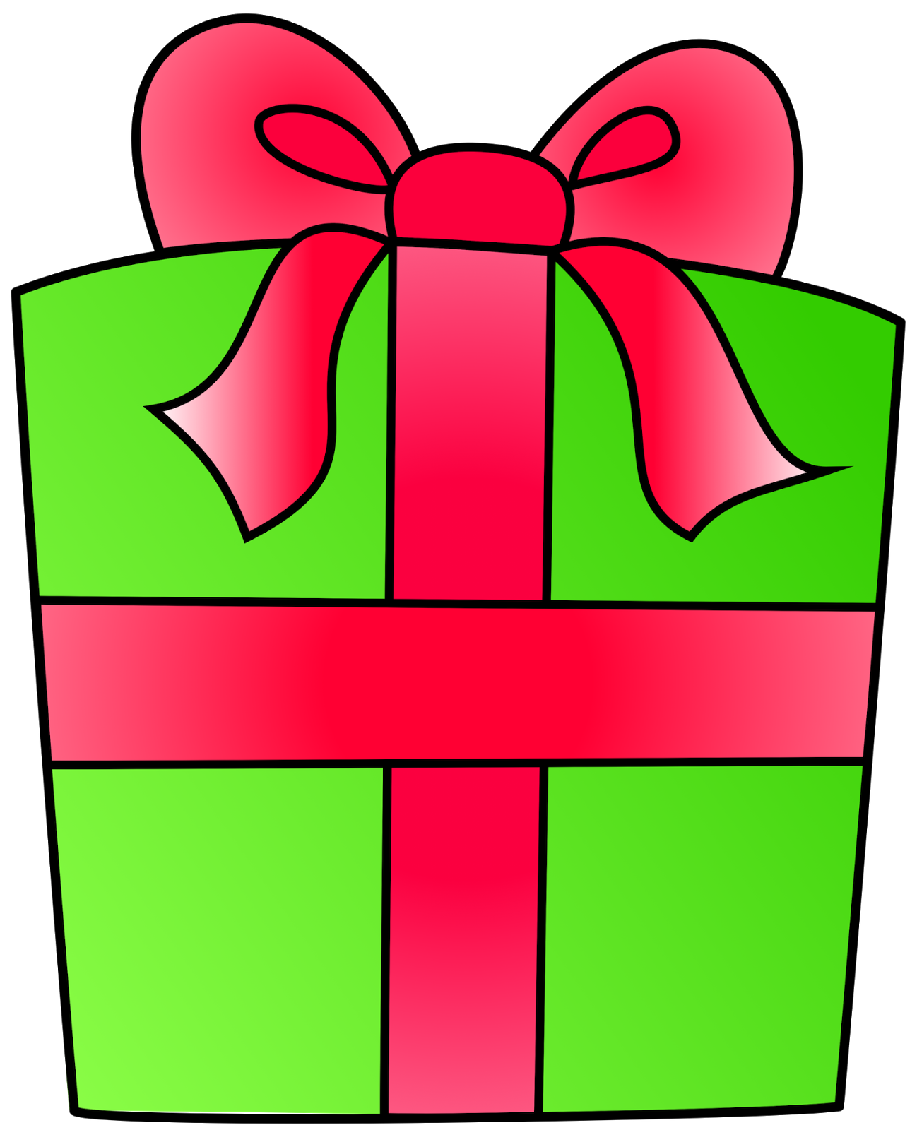 Clipart present clip art transparent download Free Present Cliparts, Download Free Clip Art, Free Clip Art on ... clip art transparent download