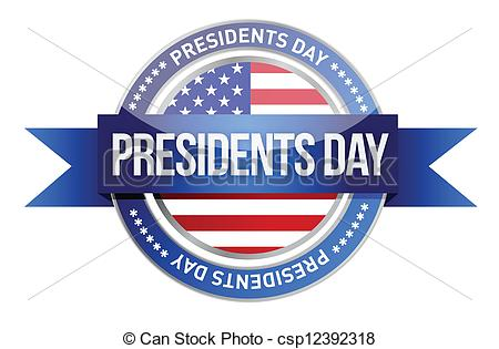 Clipart presidents united states png stock All Presidents of USA Clip Art – Clipart Free Download png stock