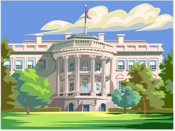 Clipart presidents united states clipart transparent stock Presidents of the United States Clip Art – Clipart Free Download clipart transparent stock