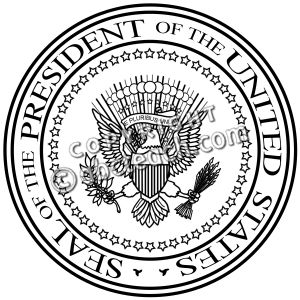 Clipart presidents united states svg library Clipart presidents united states - ClipartFest svg library
