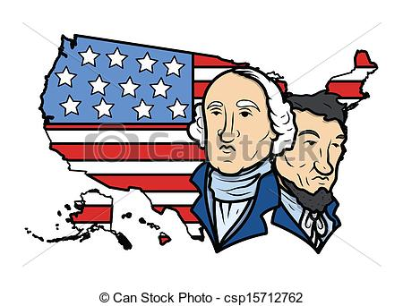 Clipart presidents united states png royalty free stock Presidents of the United States Clip Art – Clipart Free Download png royalty free stock