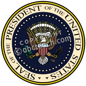Clipart presidents united states picture transparent download Presidents of the United States Clip Art – Clipart Free Download picture transparent download
