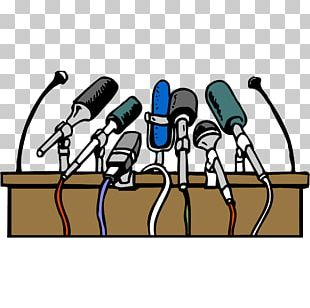Clipart press conference svg free stock Press Conference PNG Images, Press Conference Clipart Free Download svg free stock