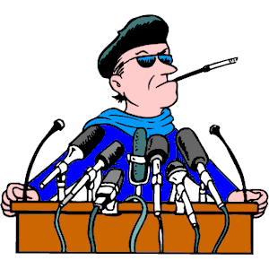 Clipart press conference graphic download Press Conference 3 clipart, cliparts of Press Conference 3 free ... graphic download