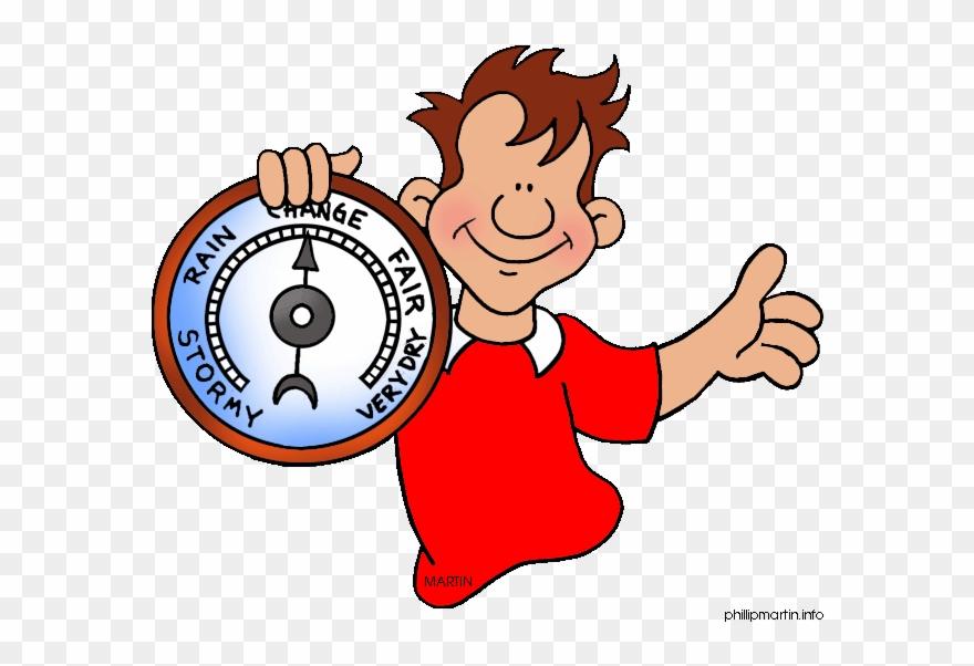Clipart pressure free stock Clip Art Black And White Stock Air Clipart - Air Pressure Clipart ... free stock