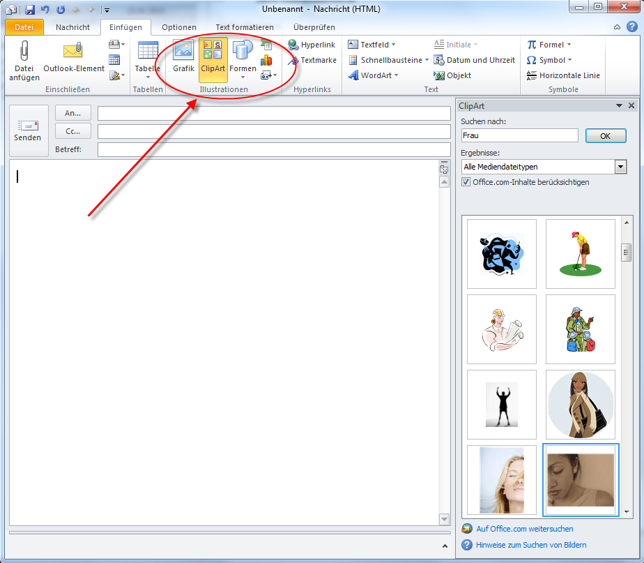 Clipart preview not showing jpg library Clipart preview not showing 2010 - ClipartFest jpg library