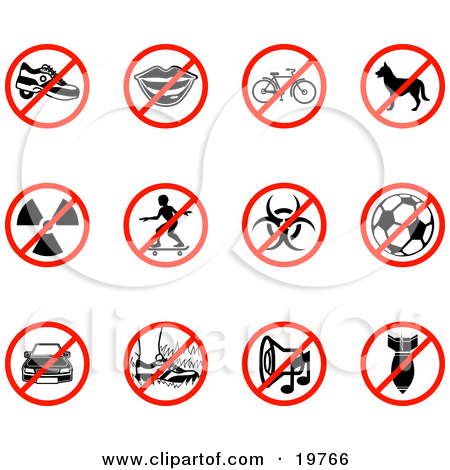 Clipart preview not showing jpg freeuse stock Clipart preview not showing - ClipartFox jpg freeuse stock