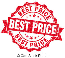 Best prices Clipart and Stock Illustrations. 58,101 Best prices ... clip stock