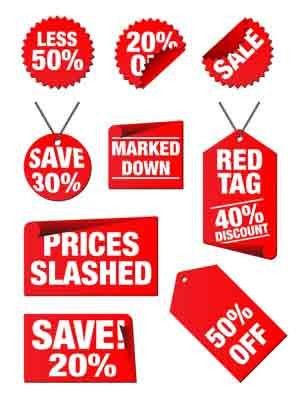 prices-slashed-clip-art | Clipart Panda - Free Clipart Images png transparent download