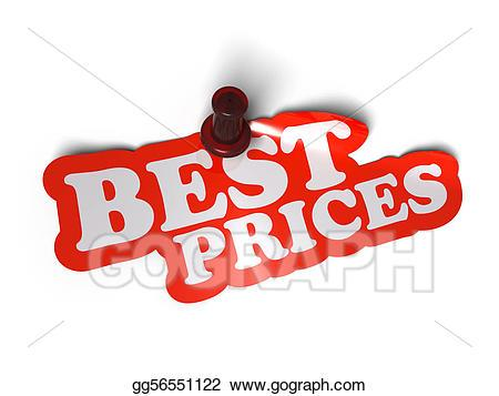 Clipart prices black and white Prices clipart 2 » Clipart Portal black and white