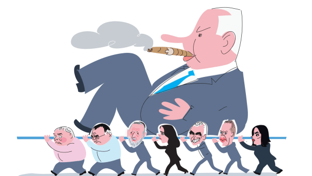 Clipart prime minister corruption picture royalty free download Behind the scenes of perhaps the most corrupt bill the Israeli ... picture royalty free download