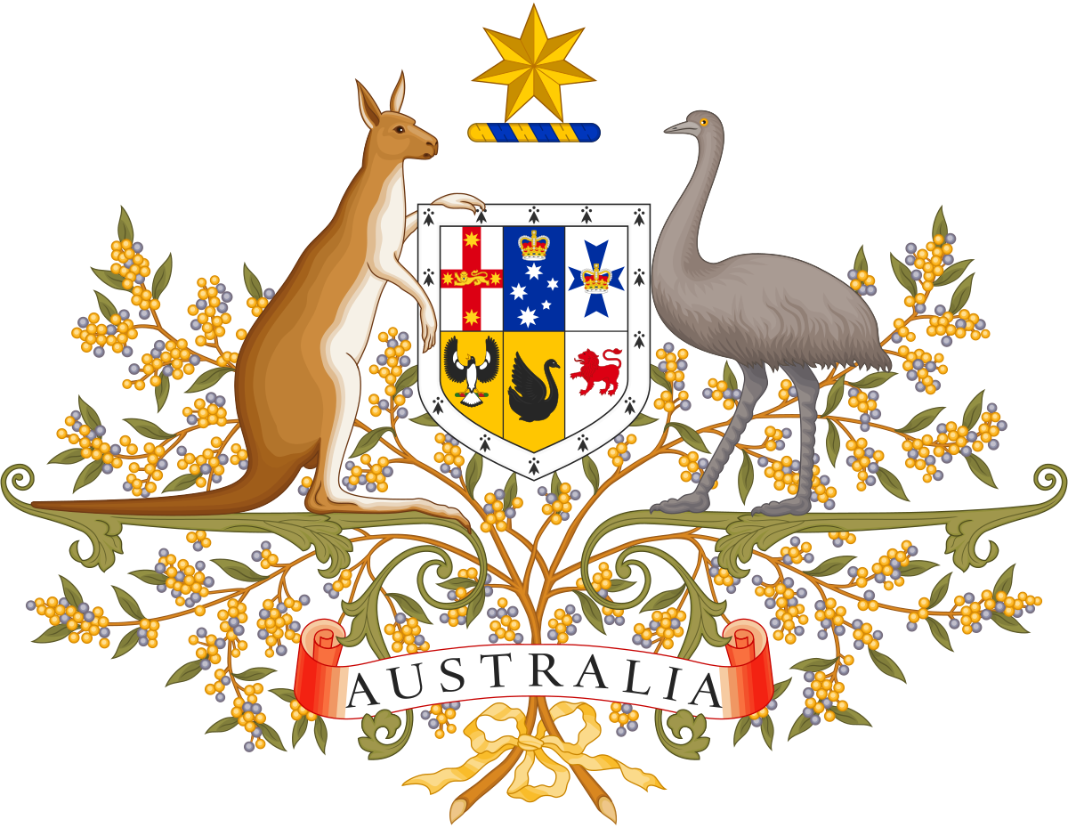 Clipart government ministers 2017 jpg black and white download Prime Minister of Australia - Wikipedia jpg black and white download