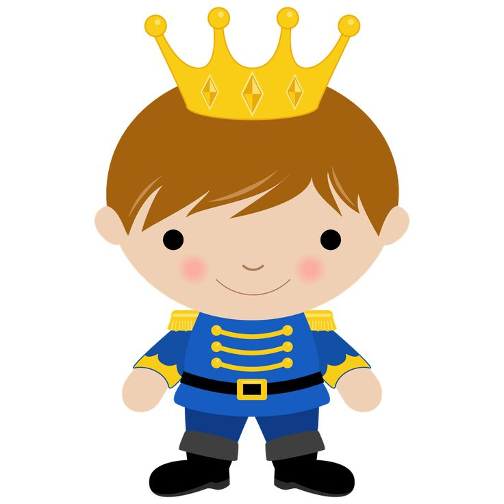 Prince baby clipart clip royalty free library Prince And Princess Clipart | Free download best Prince And Princess ... clip royalty free library