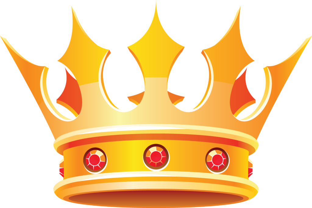 Clipart princess crown and wand image library stock Princess Tiara Clipart Dog | errortape.me image library stock
