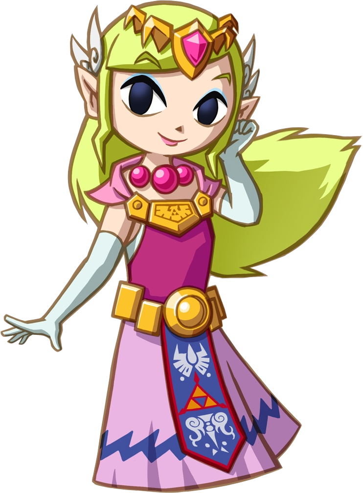 Clipart princess crown and wand clipart royalty free Destiny Tiara | Zeldapedia | FANDOM powered by Wikia clipart royalty free