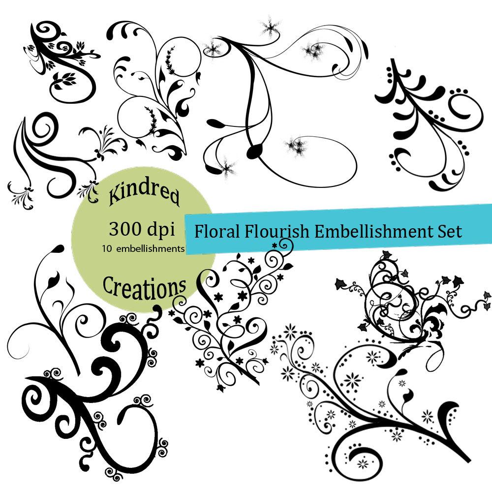 Clipart printable clipart stock printable clip art – Clipart Free Download clipart stock