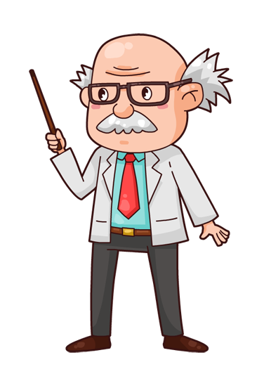 Professor clipart picture stock 80+ Professor Clip Art | ClipartLook picture stock