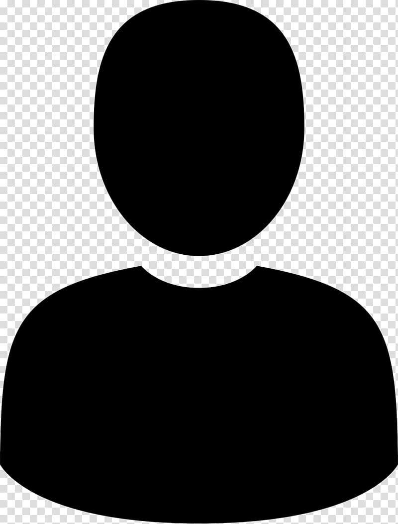 Clipart profile royalty free stock User profile , analyst transparent background PNG clipart | HiClipart royalty free stock
