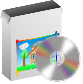 Clipart programs for macs clipart free stock Clip Art Software For Mac | Clipart Panda - Free Clipart Images clipart free stock