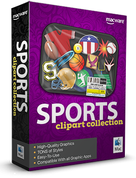 Project fi clipart clipart freeuse download Sports Art Clipart | Macware clipart freeuse download