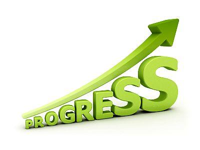 Clipart progress report vector library Progress Report Clipart - Clip Art Library vector library